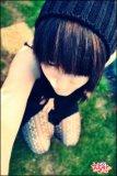 Photo de Rock-time-x