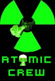Photo de Atomic-Crew