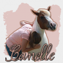 Photo de Canelle-x3