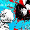 Hatsune Miku - Kagerou Days