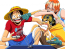 Photo de One-Piece-nm