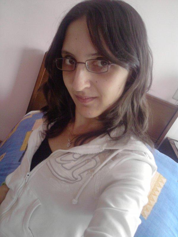 Moi 7 septembre 2010