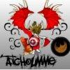 atchoumme-danathor