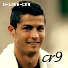 ii-lOve-Cr9