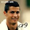 ii-lOve-Cr9