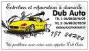 Photo de dubauto