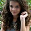 Ines-Bouniard