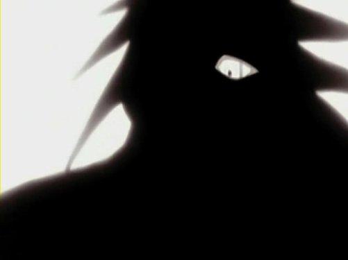 Fanfiction Bleach : Chapitre 1 Partie 3