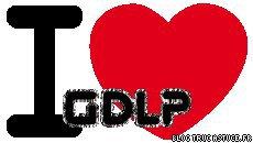 Les Gdlp... Une Histoire qui ne risque pas de s'oublier ..❤