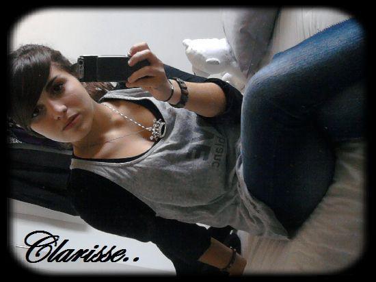 Blog de Xx-Clarissou-du-13-xX