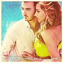 Photo de KevinJonas