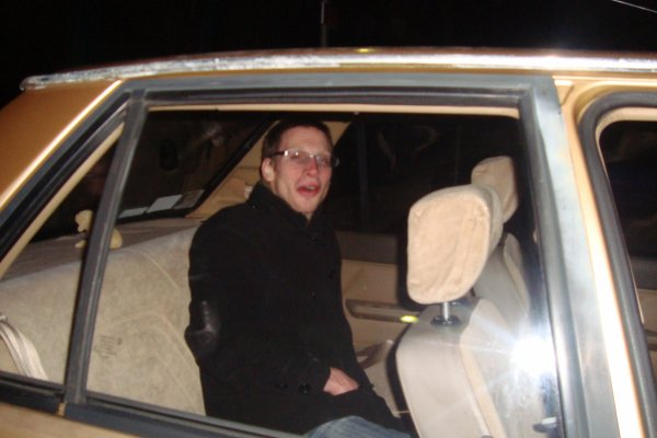 ma vie avant 2011 et peandan 2011