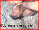 Photo de rainatkttkt