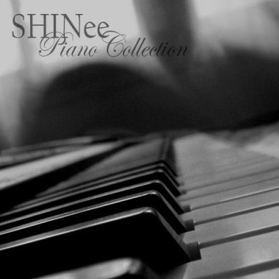 ~ Album : Piano Collection