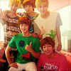 The-SHINee-World