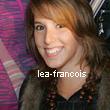 Photo de Lea-Francois