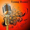 youngbrains