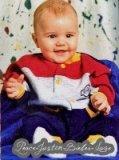 Photo de Peace-Justin-Bieber-Love