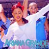You're My Only Shorty Ariana Grande ft Iyaz