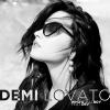 Demi Lovato ft. Dev - Whos That Boy (2011)