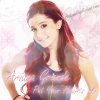 Ariana Grande -- Put Your Heart Up