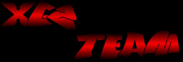 X.GamerZ Clan