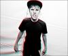 JustinB-Fiction-40