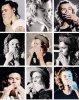 Harry nous fait des BIG BEZOUS !!!!