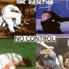 Pas de control quand tu fait une chute ! Celle de Louis est incroyable !