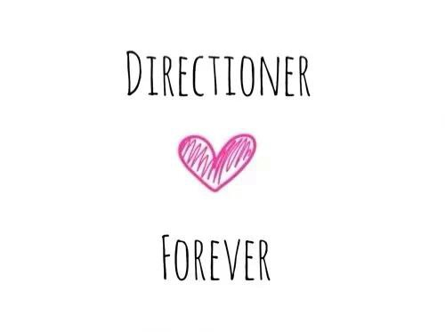 You are Directioner ? Remixe !