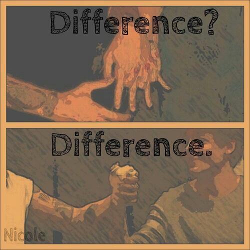 Il y a une différence voilà ! Remixer !