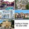Toutes les maisons ! Et vous ?