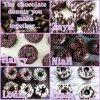 Tous car les donnuts c'est ma vie !