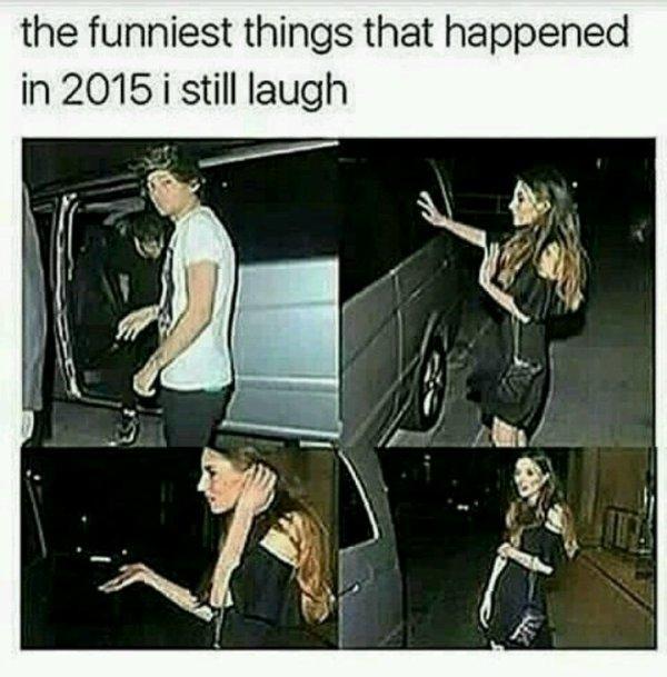 Je me souviens de ce moment XD C'était tellement drôle que j'étais morte de rire sur le sol !