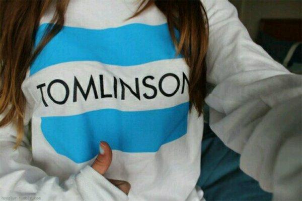 Je voudrais trop ce t-shirt mais en Malik !