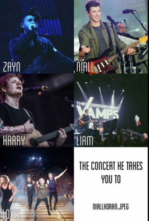 Harry j'aimerais trop le voir *0*