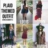Zayn, Louis et Liam et vous ?