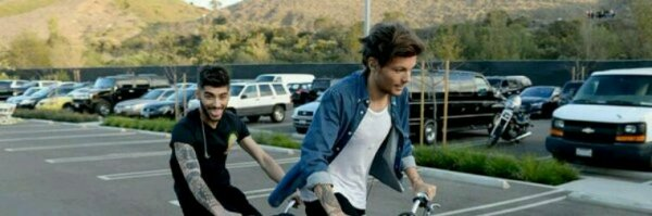 Ils sont mimis a faire du vélo comme ça !