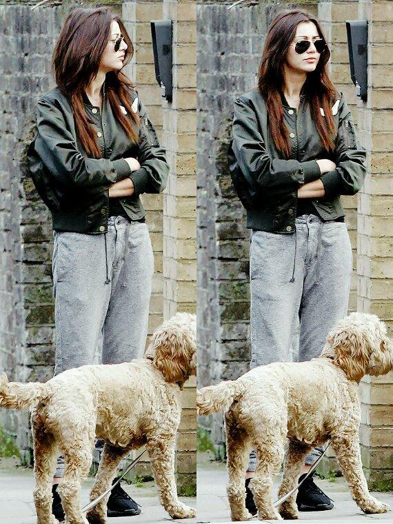 Ma petite Eleanor *0*