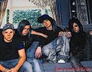 Photo de four-n-rock-th-fic