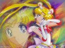 Photo de XxX-Sailor-Moon-Xx