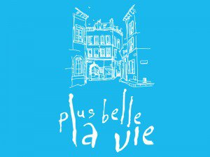Blog de Plus Belle La Vie