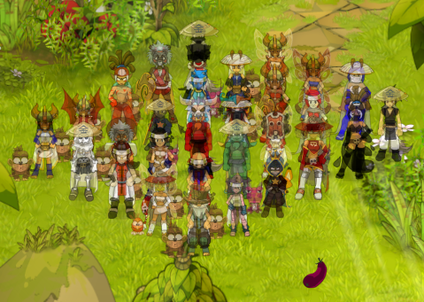Blog de yohann-kakashi/saltine family.
