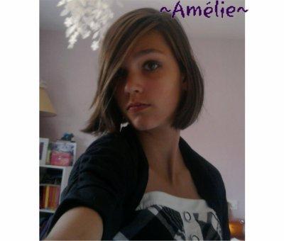~Amélie~