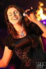 Sharon Den Adel & Within Temptation