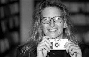 Annie Leibovitz Pictures