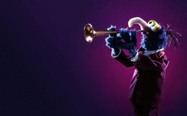 Jim Henson & ses Muppets