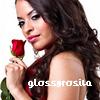 GlossyRosita
