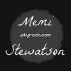 MemiStewatson