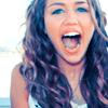 MileyxCelebrity